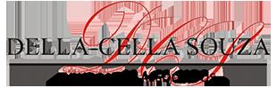 Della Cella Souza